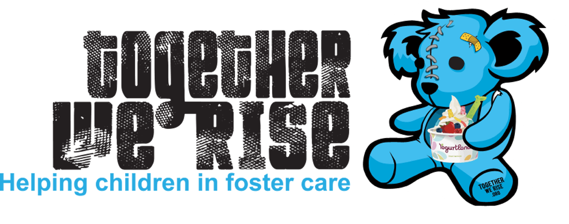 Foster Care Charity Virtual Race