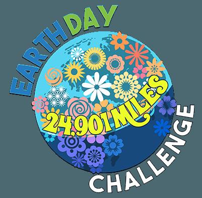 Earth Day 5k Run