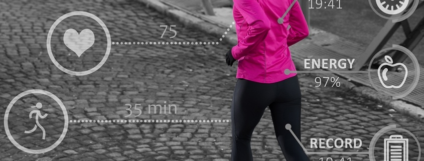 Setting Running Goals for Motivation
