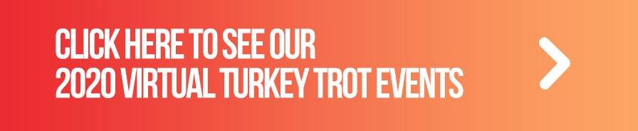 Virtual Turkey Trot Events