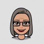 Profile picture of Lori M